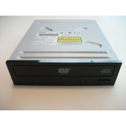 Teac DV-516GB IDE Internal DVD-ROM Drive DV-516GB-000 / 19771890-00