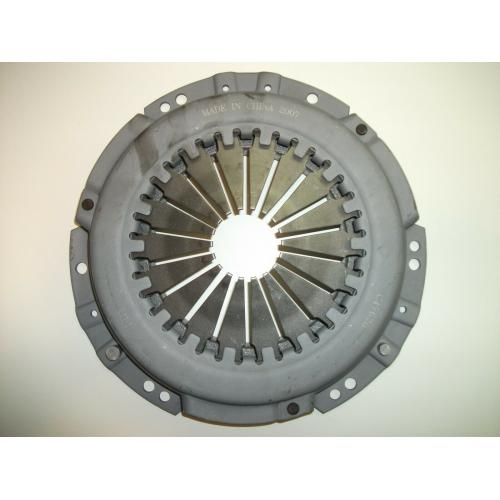 PHT C47628 Pressure Plate, D48626 Clutch Disc, Throw Out Bearing & Pilot Bearing